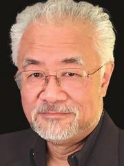 Dr. Irving Loh