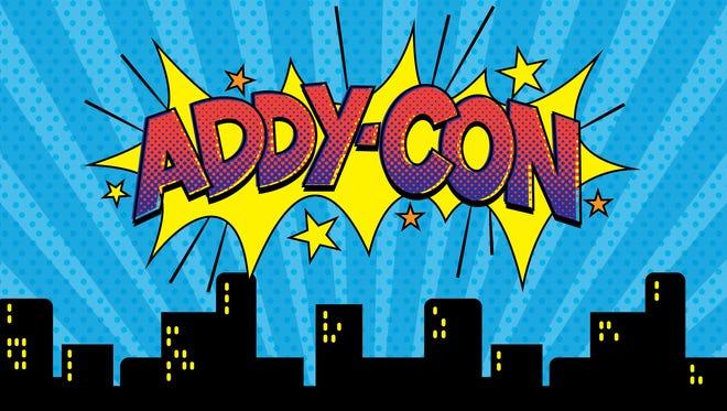 ADDY-Con logo