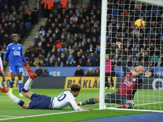 Britain_Soccer_Premier_League_71669.jpg