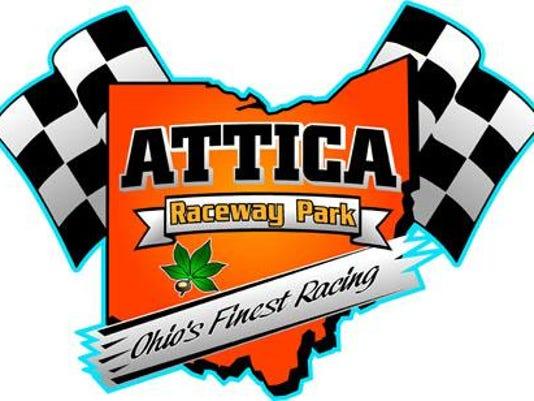 Attica Logo 2