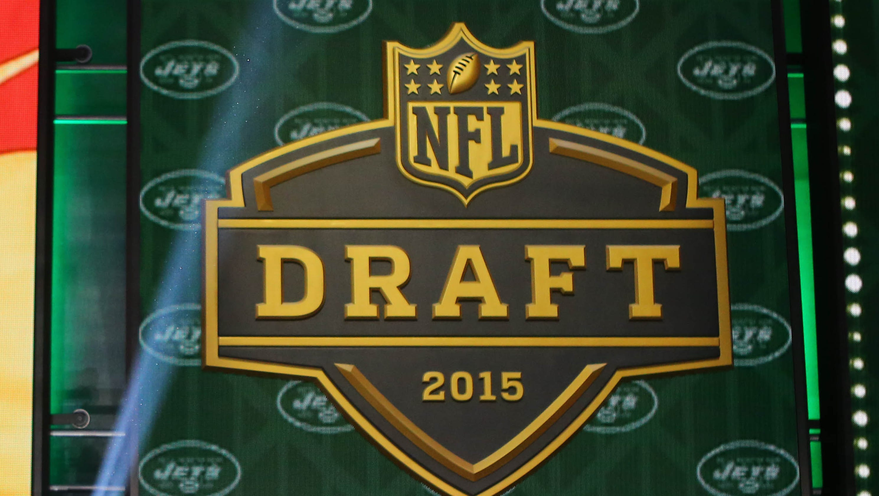 NFL draft 2015 guide: Day 3 info, TV schedule