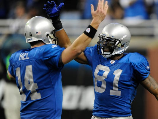 a1a3814f20a Lions' throwback uniforms will have to wait