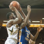 Iowa will file an appeal to NCAA to get Dale Jones a sixth season of eligibility.