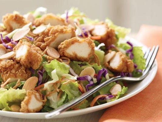 Oriental_Chicken_Salad_6_2011