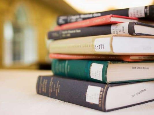 books-thinkstock