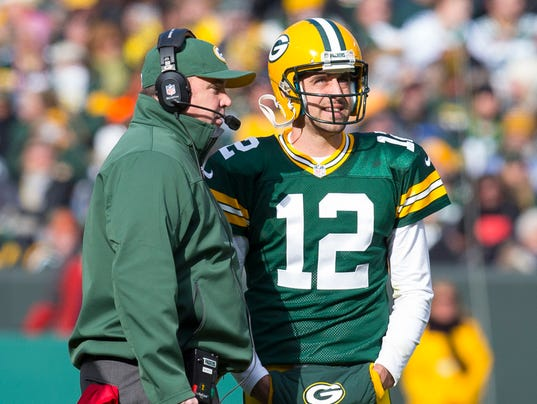 2014-07-01-packers