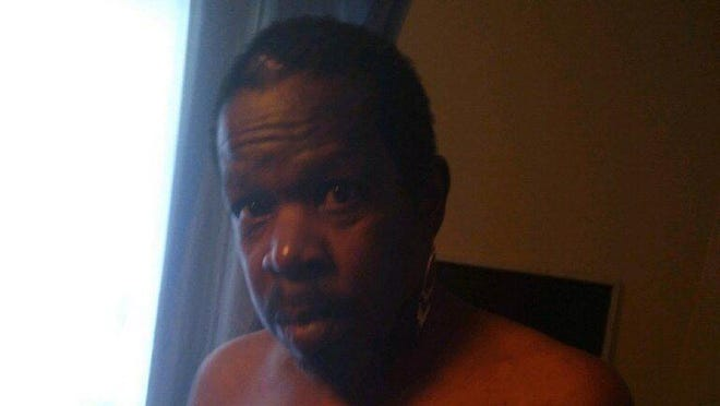 Austin police are looking for 60-year-old Beauford Stewart, who has been reported missing, and was last seen Thursday.