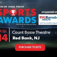 Win Tickets To App Sports Awards