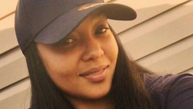 While Middletown police continue to investigate the 2017 murder of Teresa Shields, her family is dealing with another heartbreaking blow.