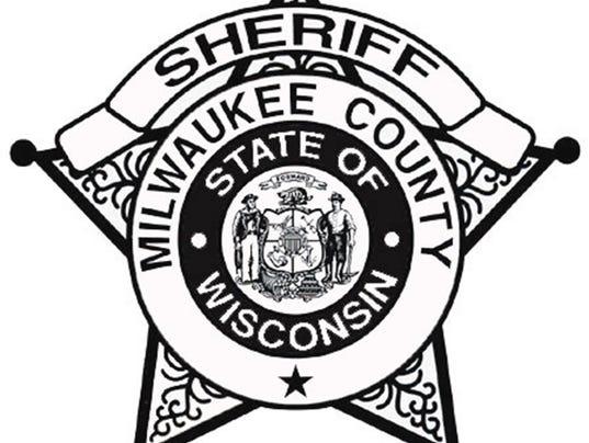 636144650414182462-XXSTOCKXX-Milwaukee-Sheriffs.jpg