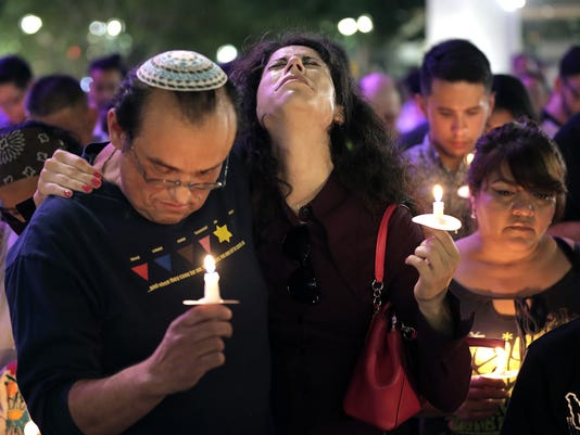 MAIN Orlando Vigil.jpg