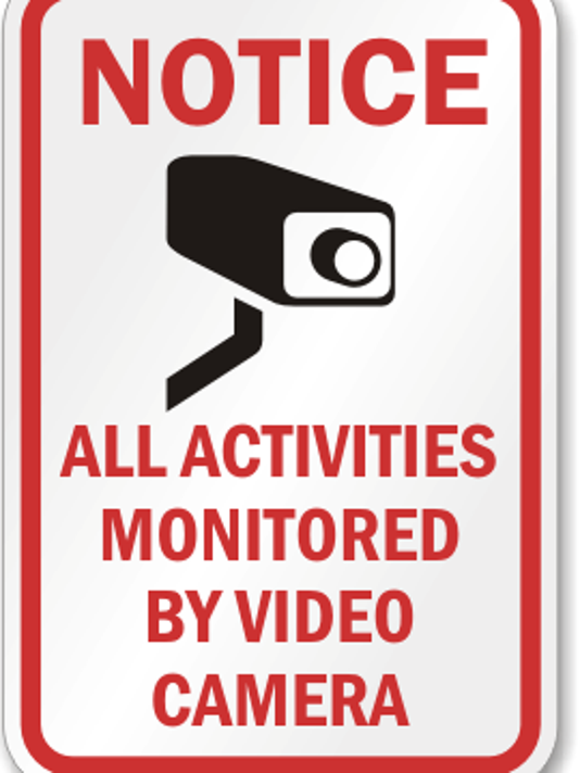 Video-Camera-Security-Sign-K-1099.png