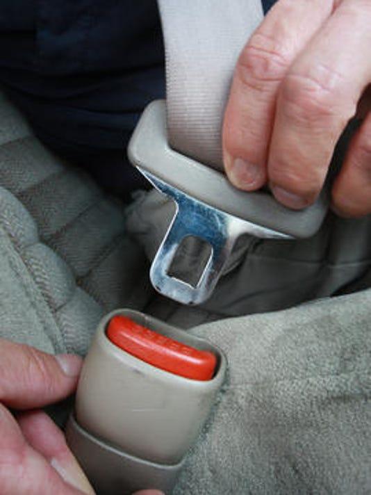 636229345211540082-Seat-belt.jpg