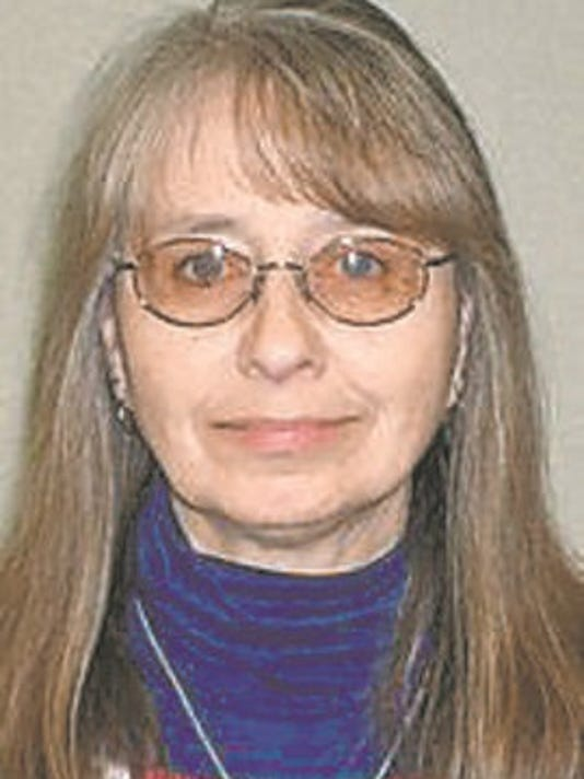 Nancy Baacke.jpg