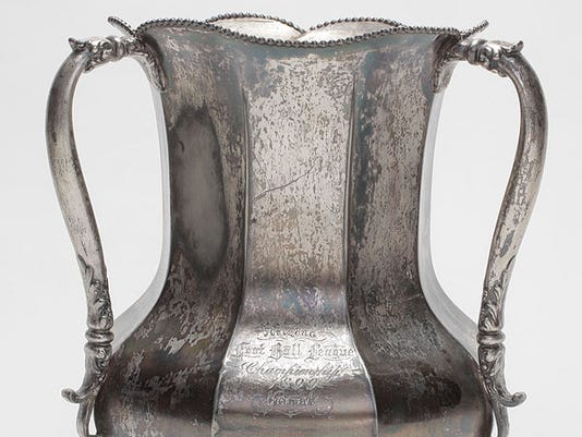 636461783189208156-territorial-cup-cropped-600.jpg