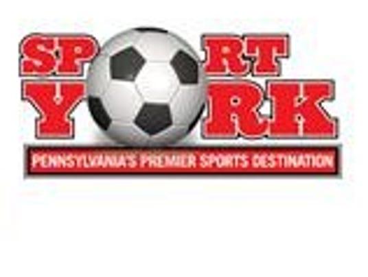 York Sports