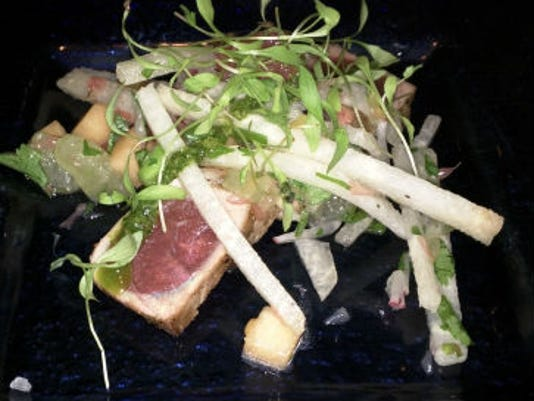 Walking-Tree-1st-course-ahi-tuna.jpg