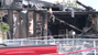 Fatal Colbert fire turns to homicide investigation
