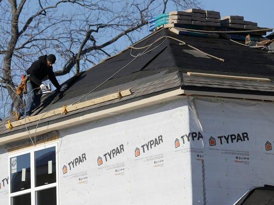 AP New Home Sales_004