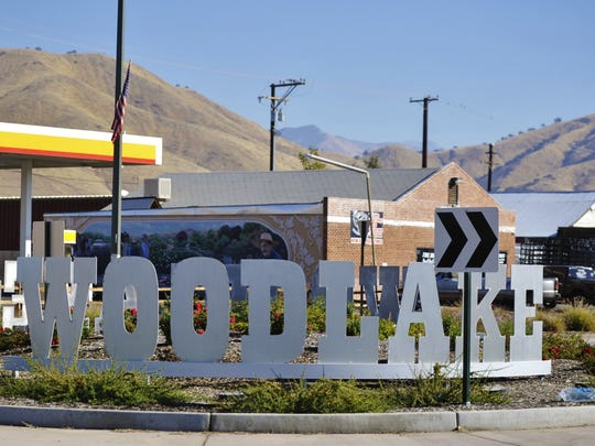 On Nov. 7, Woodlake and Farmersville residents voted on cannabis and sales tax measures.