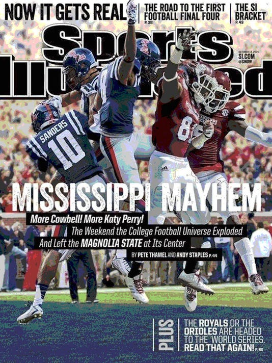 sports illustrated cover.jpg