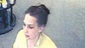 The Sioux Falls Police Department is looking for the public's help in identifying the subject in reference to a theft on April 20. If you know the subject, please contact CrimeStoppersat 367-7007or call theSioux Falls Police at 367-7234 SFPD CC#14-24877