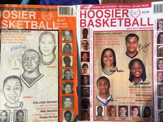 636054084123401805-hoosier-basketball-magazine.jpg