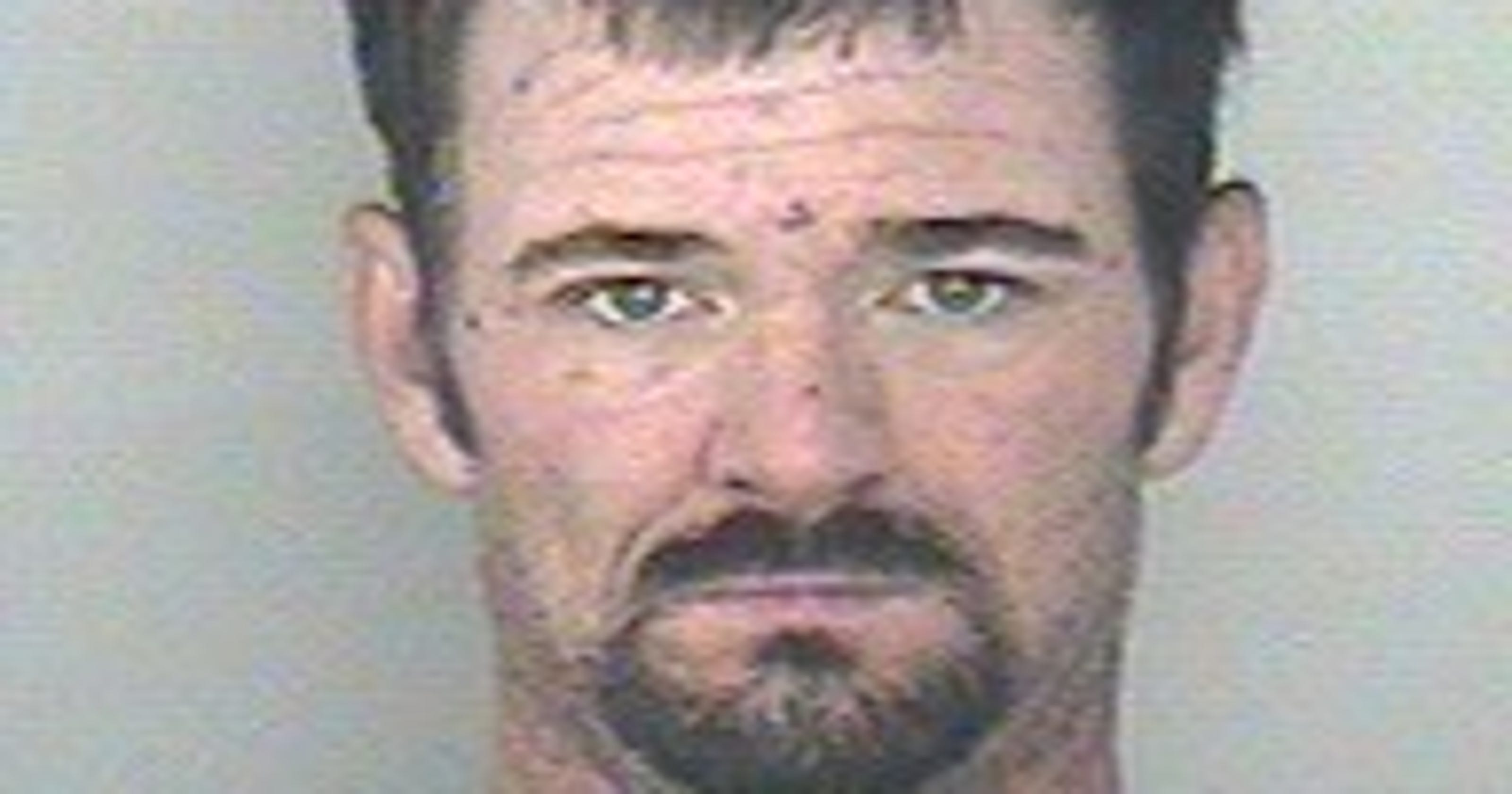 Wakulla County Jail inmate found hanged in his cell