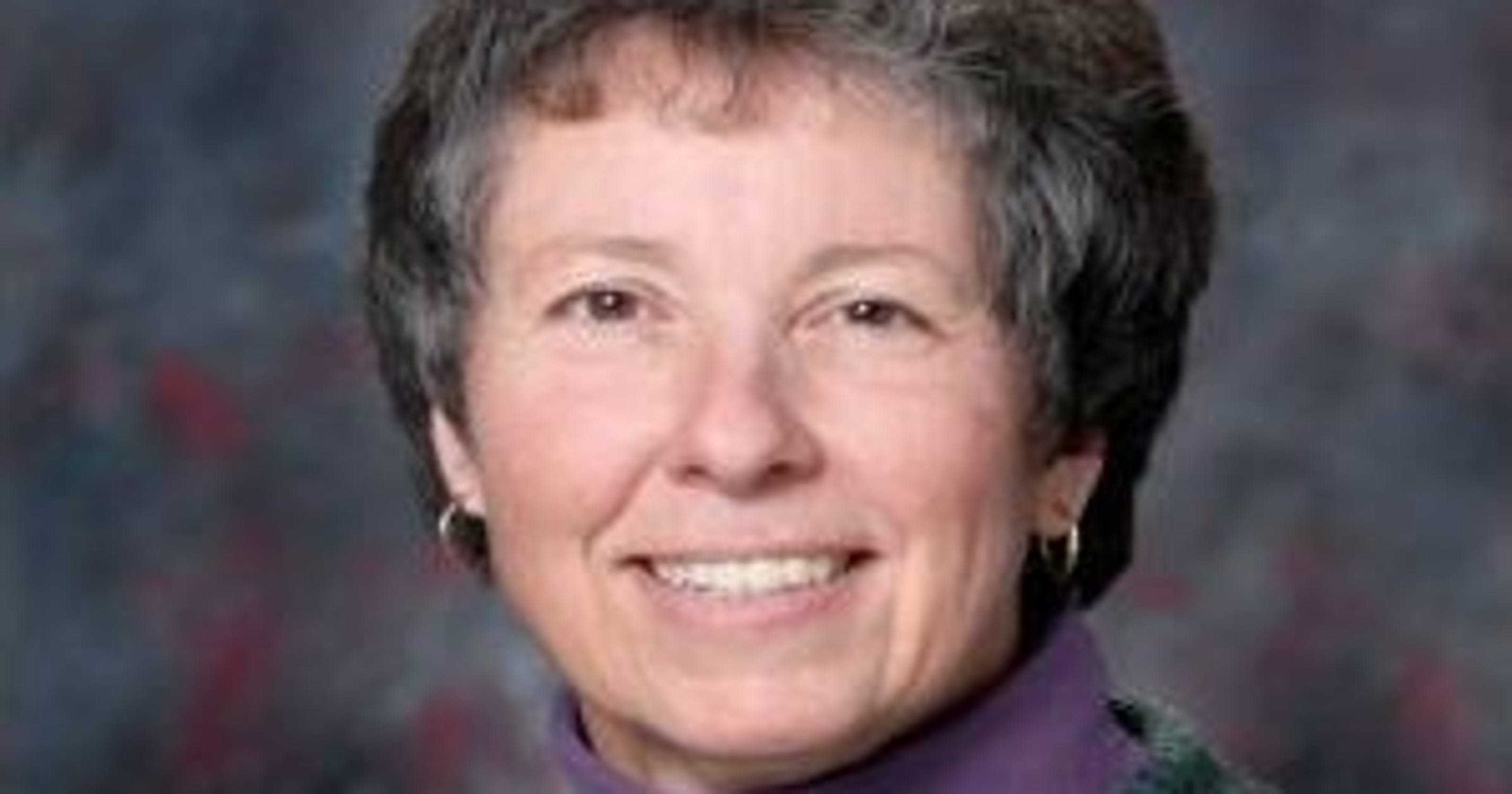 MSU prof's relationship with former student not a policy