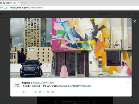 636676937666368640-Cadillac-Screen-Shot-2017-04-08-at-8.48.43-PM.png
