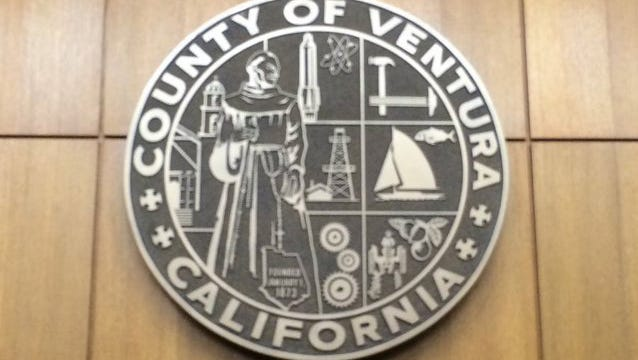County of Ventura.