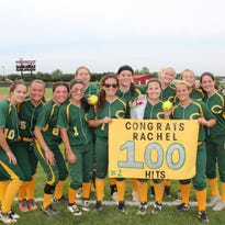 SOFTBALL NOTES: Three local underdogs make noise in playoffs