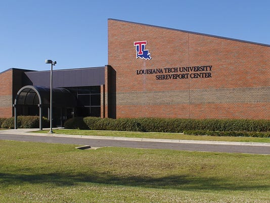 636250918369796335-Louisiana-Tech-Shreveport-Center.jpg