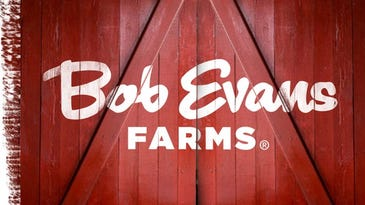Bob Evans Farms sold to Post Holdings for $1.5 billion
