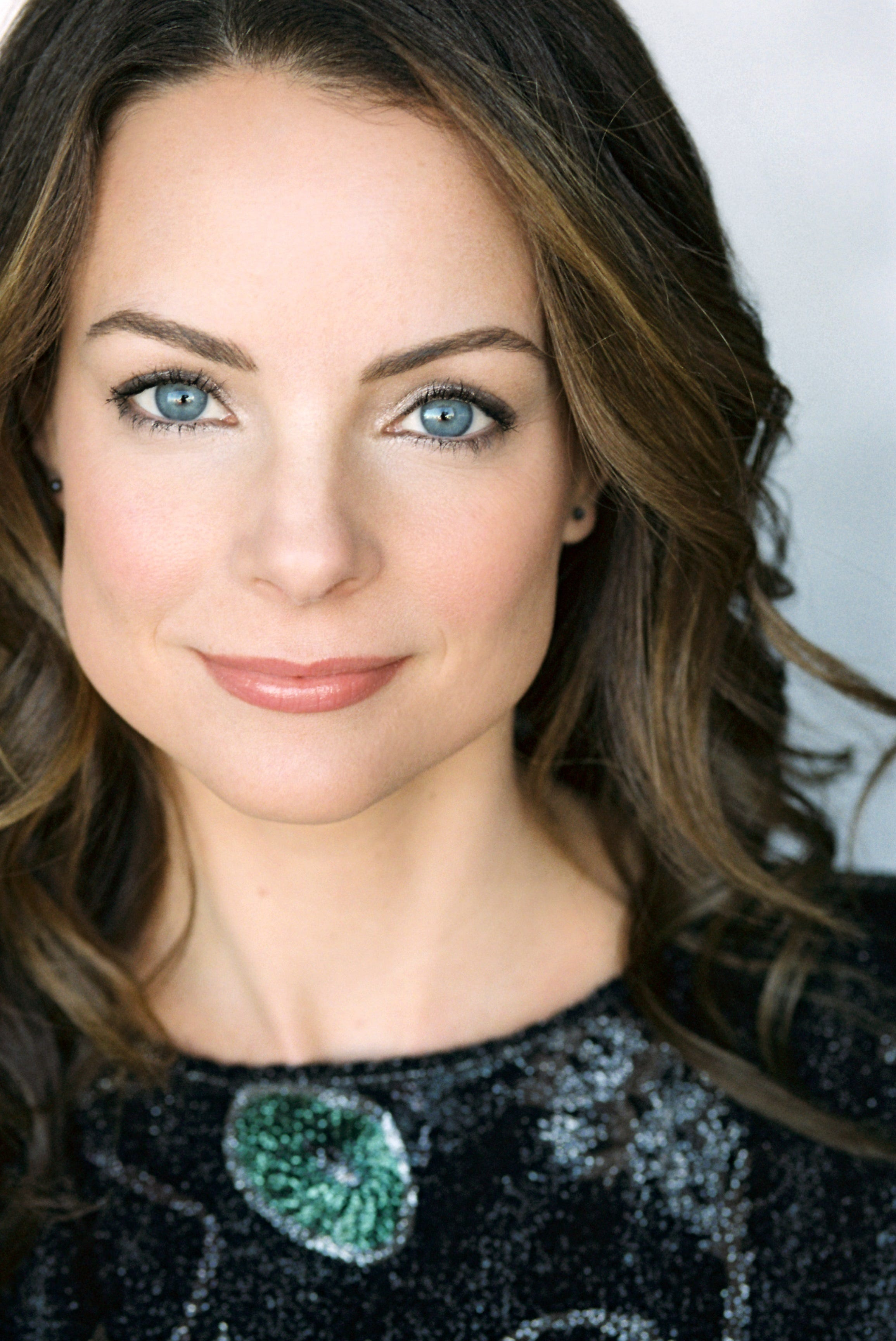Kimberly Williams Nude Photos 76