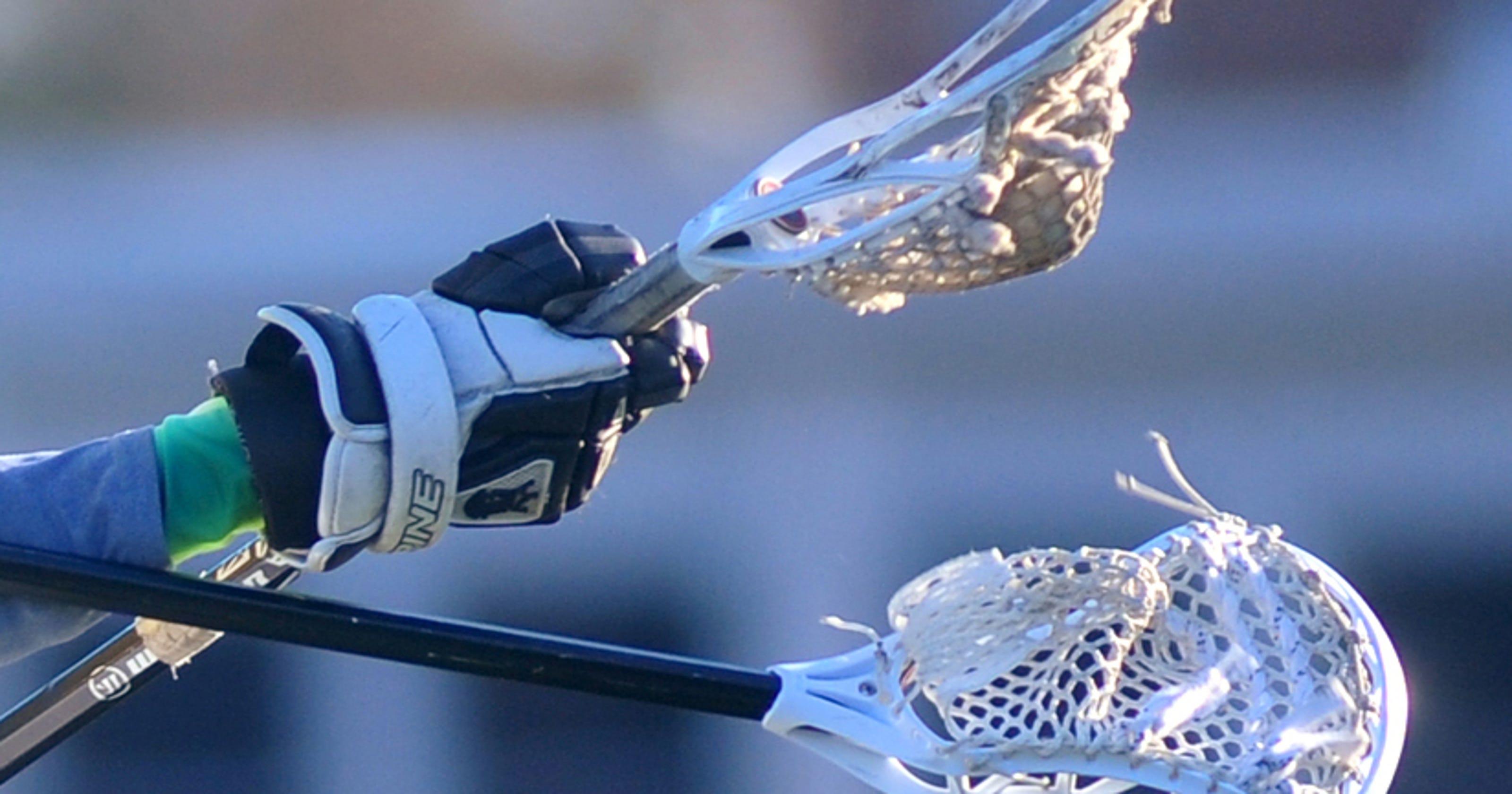 5f688c06c35 Boys lacrosse roundup for Saturday