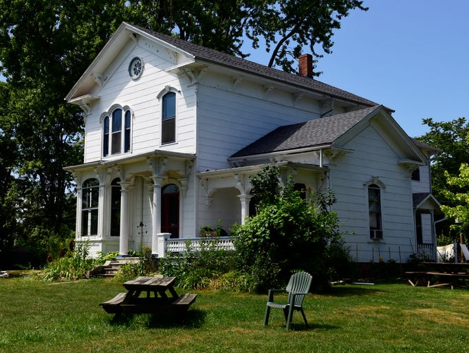 kelleys island bed and breakfast Kelleys island bed and breakfast : more than 97% of clients say they would recommend us to a friend or loved one [ kelleys island bed and breakfast ].