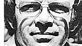 Max Ervin Heiss, 80
