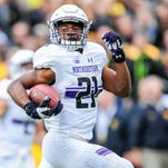 MSU's next foe: NLRB gives Northwestern players right to tweet