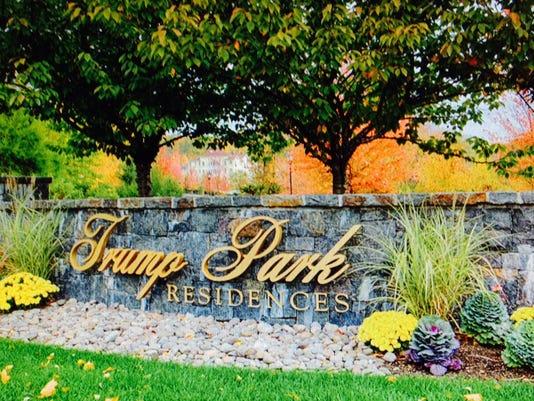 Trump Park