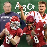 NFL draft grades 2018: Which teams had best, worst classes?