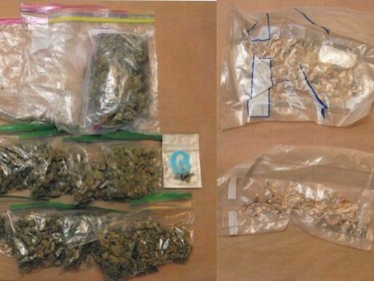 636311377492391756-IRC-Drugs-1.jpg