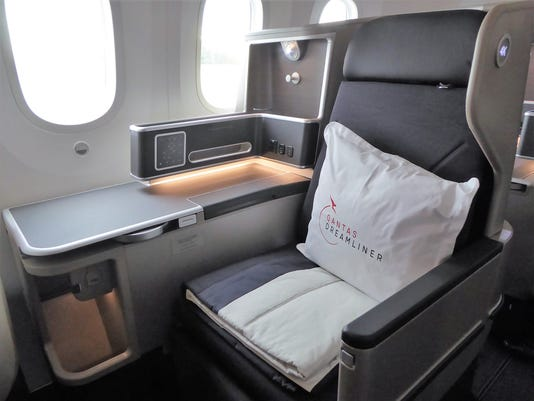 636439162190509849-Business-class-seats-on-the-Qantas-B787-9-have-a-46-inch-pitch-and-can-be-in-recline-position-at-take-off-and-landing.-Photo--Harriet-Baskas.JPG
