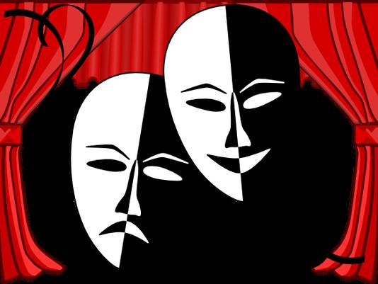 art theatre-masks-hi