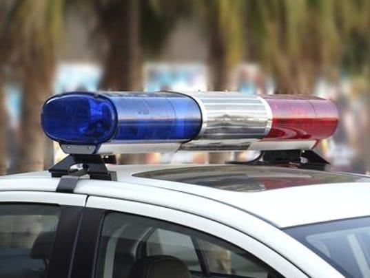 636483153967339407-police-car.jpg
