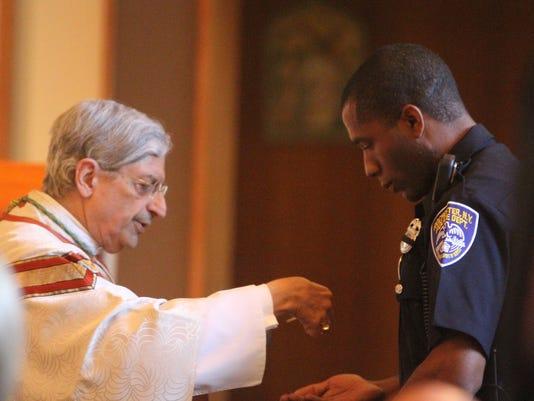 pierson, daryl - service - matano, bishop.jpg