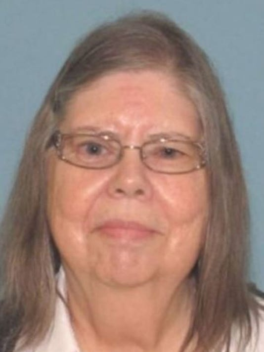 Police find missing Clyde woman, car in pond in Findlay