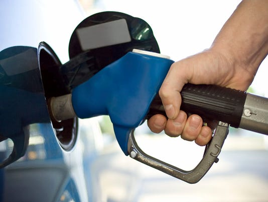 gas-pump-iStock.jpg