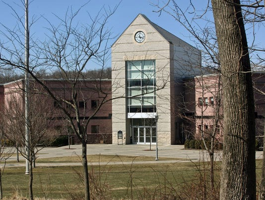 pingry-abuse-033017