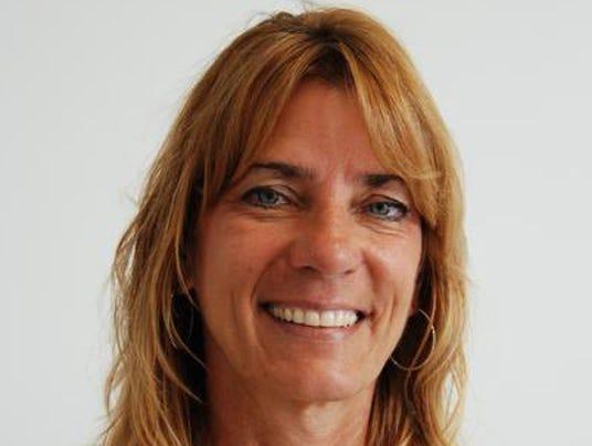 APC DeniseMartinezWHOS